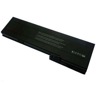 V7 Ersatzakku für HP Compaq 2710P