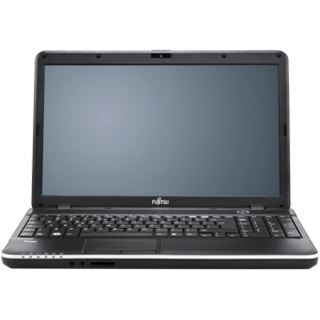 "Notebook 15.6"" (39,62cm) Fujitsu Lifebook A512 A5120M72A7DE"