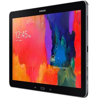 """12.1"""" (30,73cm) Samsung Galaxy Note Pro 12.2 WiFi/Bluetooth V4.0 32GB schwarz"""