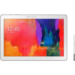 """12.1"""" (30,73cm) Samsung Galaxy Note Pro 12.2 LTE/WiFi/Bluetooth V4.0 32GB weiss"""