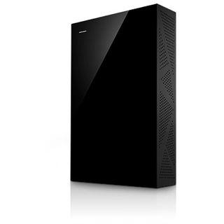 "3000GB Seagate Backup Plus STDT3000200 3.5"" (8.9cm) USB 3.0 schwarz"
