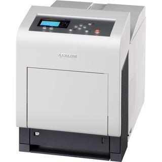 Kyocera ECOSYS P7035cdn/KL3 Farblaser Drucken Cardreader/USB 2.0