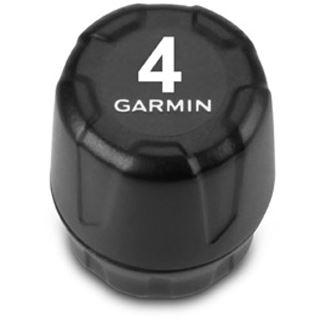 Garmin Reifendruckkontrollsystem