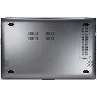 """Notebook 15.6"""" (39,62cm) Samsung ATIV Book 8 NP870Z5G-X03DE"""