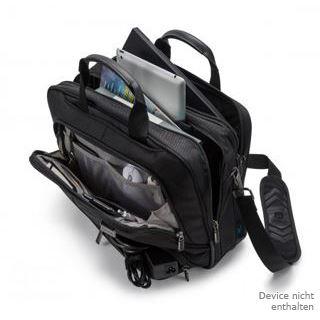Dicota TOP Traveller PRO 14-15.6