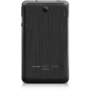 """7.0"""" (17,78cm) Iconbit NetTAB SKY LE WiFi 4GB schwarz"""