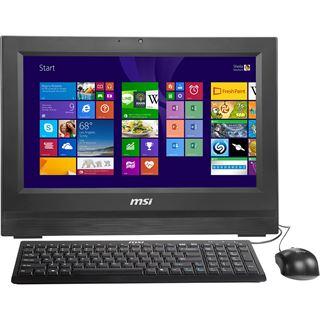 "18,4"" (46,73cm) MSI Wind Top AP190 All-in-One PC"