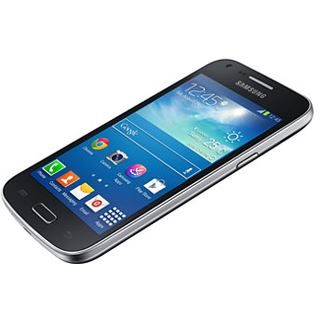 Samsung Galaxy Core Plus G3500 4 GB schwarz