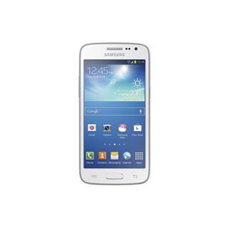 Samsung Galaxy Core LTE SM-G386F 8 GB weiß