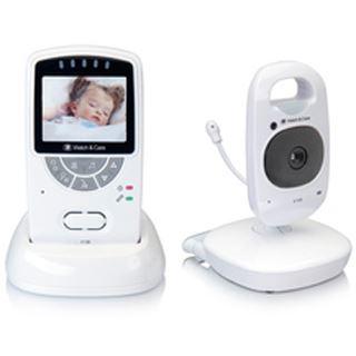 Audioline Watch und Care V 130