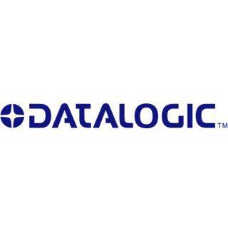 Datalogic CAB-370