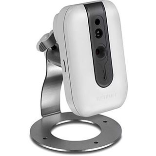 Trendnet wireless N HD Tag/Nacht Clound Cam