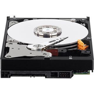 """3000GB WD Purple WD30PURX 64MB 3.5"""" (8.9cm) SATA 6Gb/"""