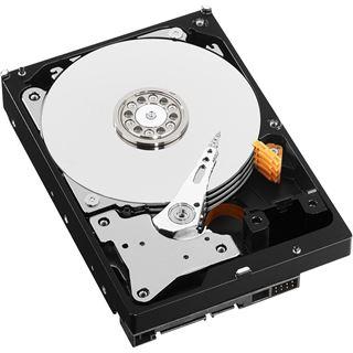 """1000GB WD Purple WD10PURX 64MB 3.5"""" (8.9cm) SATA 6Gb/s"""