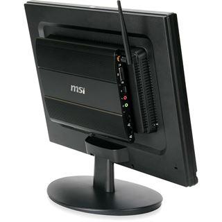 MSI Wind Box II 9A25-N2713 Mini PC