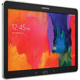 """10.1"""" (25,65cm) Samsung Galaxy Tab Pro 10.1 WiFi/Bluetooth V4.0 16GB schwarz"""