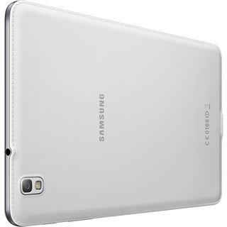 """8.4"""" (21,34cm) Samsung Galaxy Tab Pro 8.4 T320N WiFi/Bluetooth V4.0/GPS 16GB weiss"""