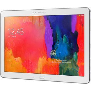 """12.2"""" (30,99cm) Samsung Galaxy Tab Pro 12.2 WiFi/Bluetooth V4.0/GPS 32GB weiss"""