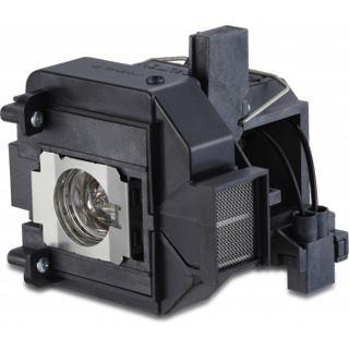Epson ELPLP69 Ersatzlampe fuer EH-TW9000