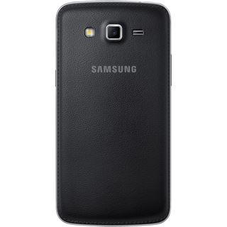 Samsung Galaxy Grand 2 LTE G7105 8 GB schwarz