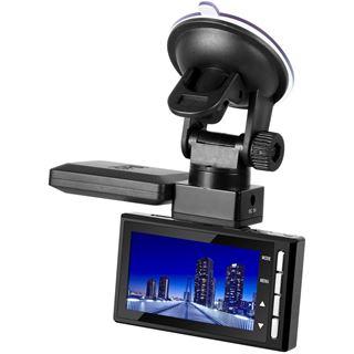 Technaxx TX-21 CARHD CAM 1080P