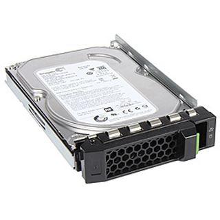 Fujitsu HD SAS 6G 1TB 7.2K