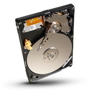 "500GB Seagate Momentus Thin ST500LM021 32MB 2.5"" (6.4cm) SATA 3Gb/s"