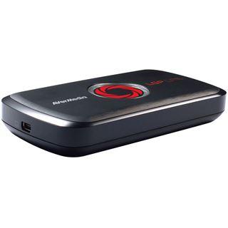 AVerMedia Live Gamer Portable Lite USB 2.0