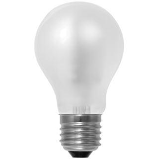 Segula LED Glühlampe 5,7W Matt E27 A+