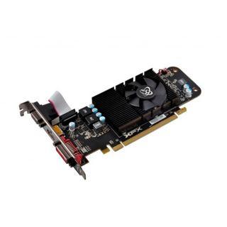 1GB XFX Radeon R7 240 Core Edition Aktiv PCIe 3.0 x16 (Retail)