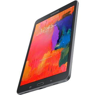 """8.4"""" (21,34cm) Samsung Galaxy Tab Pro 8.4 T320N WiFi/Bluetooth V4.0/GPS 16GB schwarz"""