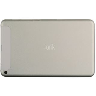 "7.0"" (17,78cm) i.onik TP7-1200 WiFi/Bluetooth 8GB weiss"