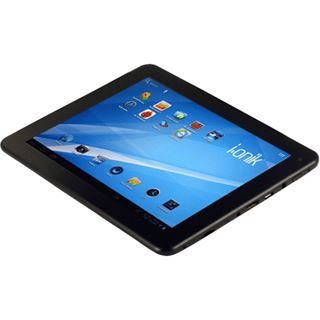 "8.0"" (20,32cm) i.onik TP8-1500DC WiFi/Bluetooth 8GB lila"