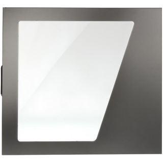 NZXT Gunmetal Seitenteil mit Fenster für Phantom 630 und H630 (AC-PH630-G1)