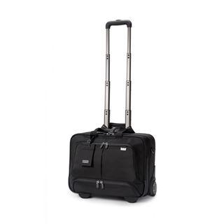 """Dicota Top Traveller Roller PRO 14-15.6"""""""