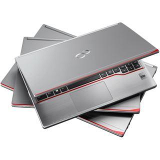 """Notebook 14.0"""" (35,56cm) Fujitsu Lifebook E744 E7440MXP11DE"""