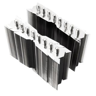 Thermalright SilverArrow IB-E Extreme Tower Kühler