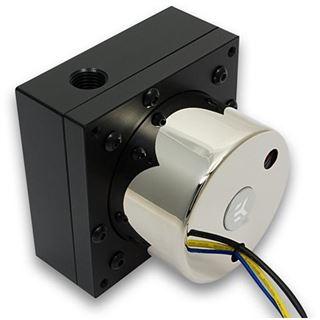 EK Water Blocks EK-D5 Cover für EK-D5-Pumpen (3831109842942)