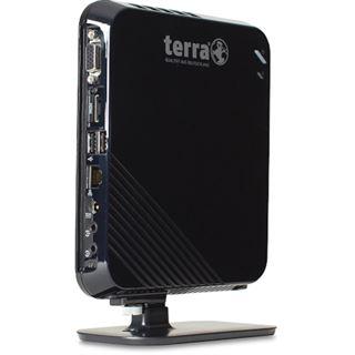 Terra Greenline PC-Nettop 2600R3 iC037 FreeDos Mini PC