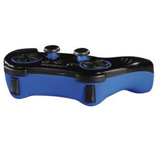 Hama Wireless PC-USB-Gamepad uRage Essential