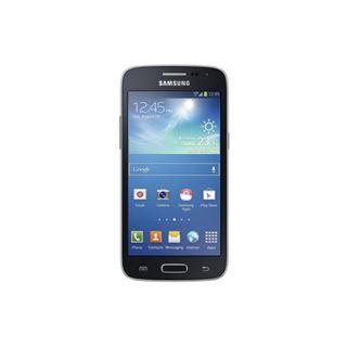 Samsung Galaxy Core LTE G386F 8 GB schwarz