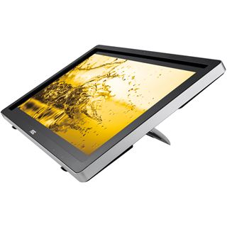 """23,6"""" (59,94cm) AOC a2472Pw4t/BK Touch All-in-One PC"""