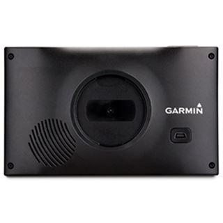 Garmin Nuevi 2598LMT-D