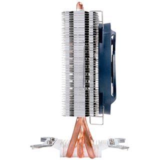 Titan Dragonfly 3 Tower Kühler