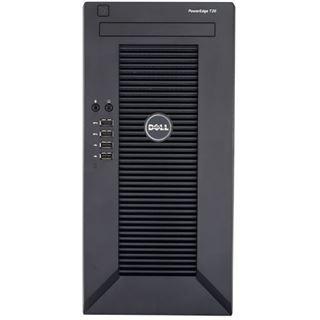 Dell PowerEdge T20 - Pentium G3220 Mini-Tower Server