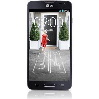 LG Electronics L90 D405 8 GB schwarz
