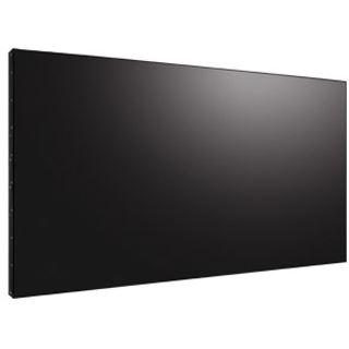 "55"" (139,70cm) Neovo PN-55H schwarz 1920x1080 1xDP / 2xDVI / 2xComposite / 2xHDMI 1.3 / 2xVGA / Component-Eingang (Y/Pb/Pr) / S-Video"