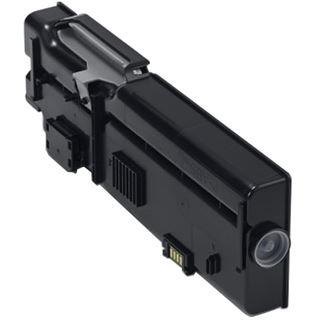 Dell C2660dn/C2665dnf Tonerkartusche schwarz Standardkapazität 1.200 seiten 1er-Pack