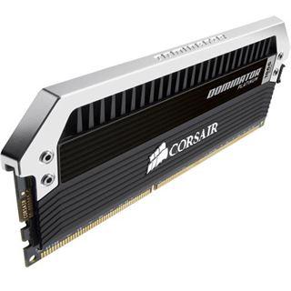 16GB Corsair Dominator Platinum Series DDR3-2133 DIMM CL8 Quad Kit