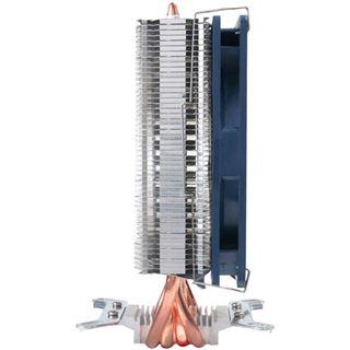Titan Dragonfly 4 Tower Kühler
